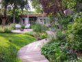 Reservoir Garden